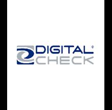 DCC Logo